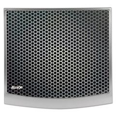 ASP30862 - Allsop® Redmond Mouse Pad