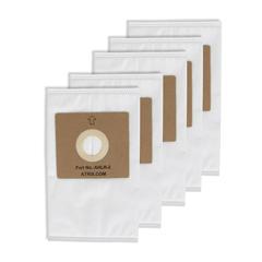 ATRAHLR-2 - Atrix International - Lil Red Vacuum HEPA Bags (5 Pack)