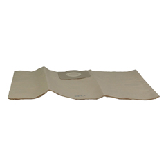 ATRATIBCVBAG - Atrix InternationalHEPA Filter Paper Bag