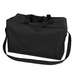 ATRBP200 - Atrix InternationalCarrying Bag For VACBP36V and VACBP1
