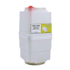ATROF612HE - Atrix InternationalHEPA Omega Vacuum Filter Single Packaging