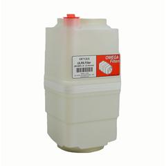 ATROF712UL - Atrix International - Omega ULPA Filter Cartridge
