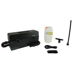 ATRVACOMEGASECRH - Atrix InternationalOmega Supreme Cleanroom Vacuum