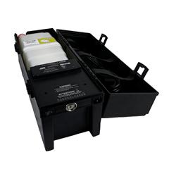 ATRVACOMEGASLF - Atrix InternationalOmega Supreme Plus Electronic Vacuum