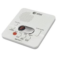 ATT1740 - ATT® 1740 Digital Answering System