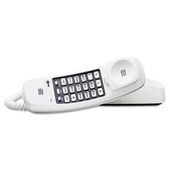 ATT210W - AT&T® 210 Trimline® Telephone