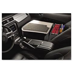 AUE10005 - AutoExec® GripMaster Car Desk