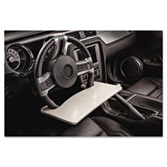 AUE13000 - AutoExec® WheelMate