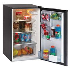AVAAR4446B - Avanti 4.3 Cu. Ft. Refrigerator