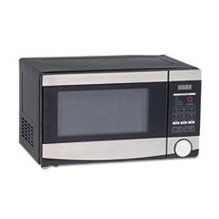 AVAMO7103SST - Avanti 0.7 Cubic Foot Capacity Microwave Oven