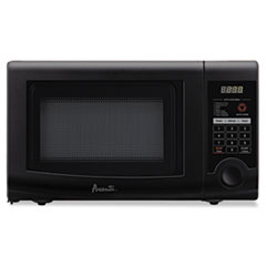 AVAMO7192TB - Avanti 0.7 Cubic Foot Capacity Microwave Oven