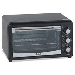 AVAPO61BA - Avanti Toaster Oven