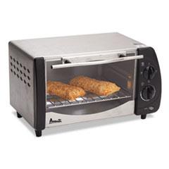 AVAT9 - Avanti Toaster Oven