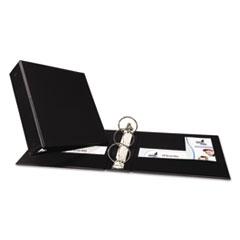 AVE03602 - Avery® Economy Round Ring Binder