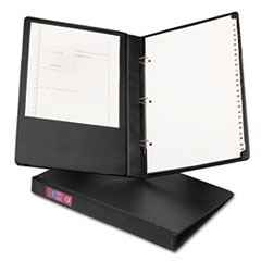 AVE06400 - Avery® Legal 3-Ring Durable Binder