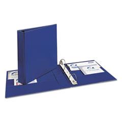 AVE07400 - Avery® Durable Slant Ring Binder