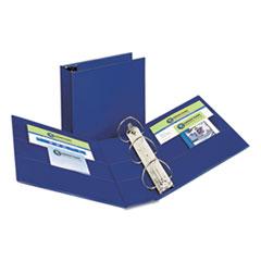 AVE07800 - Avery® Durable Slant Ring Binder