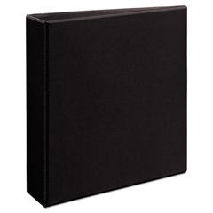 AVE09500 - Avery® Durable Slant Ring View Binder