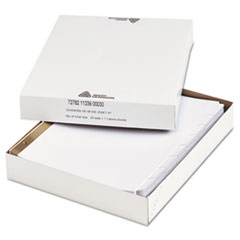 AVE11339 - Avery® Office Essentials™ Label Dividers