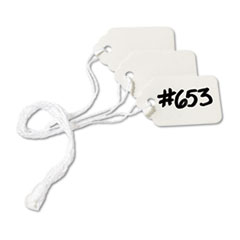 AVE12205 - Avery® Strung Marking Tags