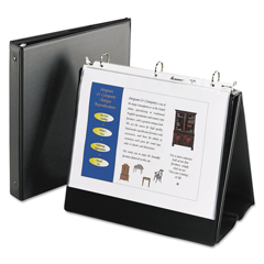 AVE12880 - Avery® Easel Presentation Binder