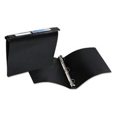 AVE14801 - Avery® Hanging Storage Binder with Gap Free™ Ring