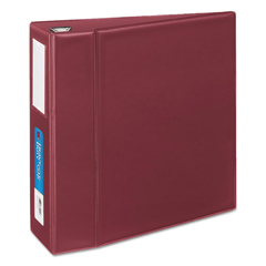 AVE21005 - Avery® Heavy Duty Non-View Binder with One Touch EZD Rings
