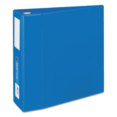 AVE21017 - Avery® Heavy Duty Non-View Binder with One Touch EZD Rings