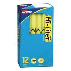 AVE23591 - Avery® Pen Style HI-LITER®