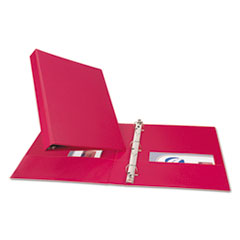 AVE27201 - Avery® Durable Binder with Slant Rings