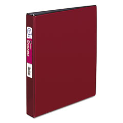 AVE27252 - Avery® Durable Binder with Slant Rings