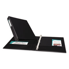 AVE27256 - Avery® Durable Binder with Slant Rings