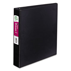 AVE27350 - Avery® Durable Binder with Slant Rings