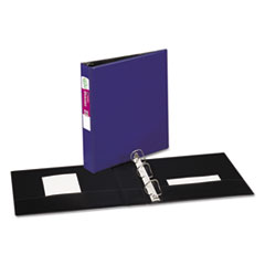 AVE27351 - Avery® Durable Binder with Slant Rings