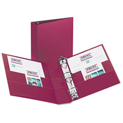 AVE27552 - Avery® Durable Binder with Slant Rings