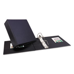 AVE27650 - Avery® Durable Binder with Slant Rings