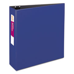 AVE27651 - Avery® Durable Binder with Slant Rings