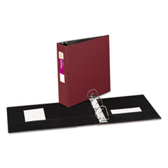 AVE27652 - Avery® Durable Binder with Slant Rings