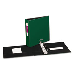 AVE27653 - Avery® Durable Binder with Slant Rings