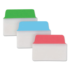 AVE74757 - Avery® Ultra Tabs™ Repositionable Tabs