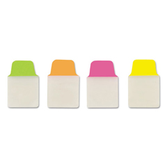 AVE74759 - Avery® Ultra Tabs™ Repositionable Tabs