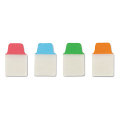 AVE74760 - Avery® Ultra Tabs™ Repositionable Tabs