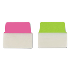 AVE74764 - Avery® Ultra Tabs™ Repositionable Tabs