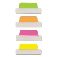 AVE74767 - Avery® Ultra Tabs™ Repositionable Tabs