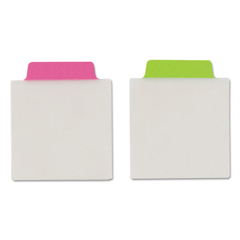 AVE74770 - Avery® Ultra Tabs™ Repositionable Tabs