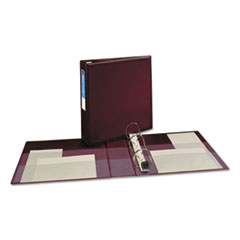 AVE79362 - Avery® Heavy-Duty Binder with One Touch EZD ™ Ring