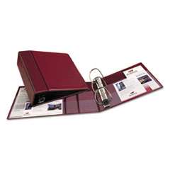 AVE79364 - Avery® Heavy-Duty Binder with One Touch EZD ™ Ring