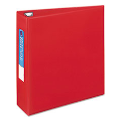 AVE79583 - Avery® Heavy-Duty Binder with One Touch EZD ™ Ring