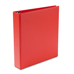 AVE79585 - Avery® Heavy-Duty Binder with One Touch EZD ™ Ring