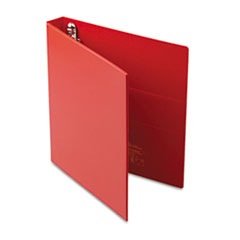 AVE79589 - Avery® Heavy-Duty Binder with One Touch EZD ™ Ring